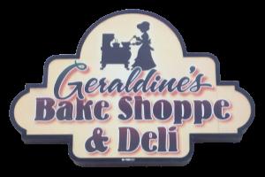bake-shop-in-Idaho-Falls